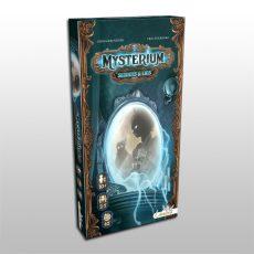 Mysterium-Secrets-and-Lies