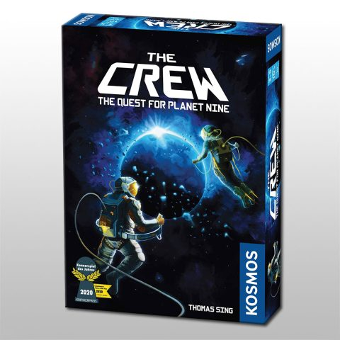 The-Crew Quest-for-Planet-Nine