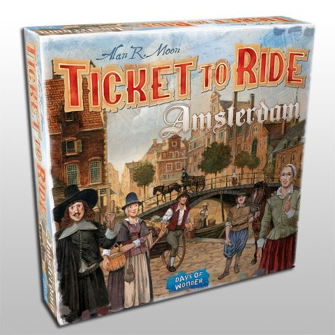 Ticket-to-Ride-Amsterdam