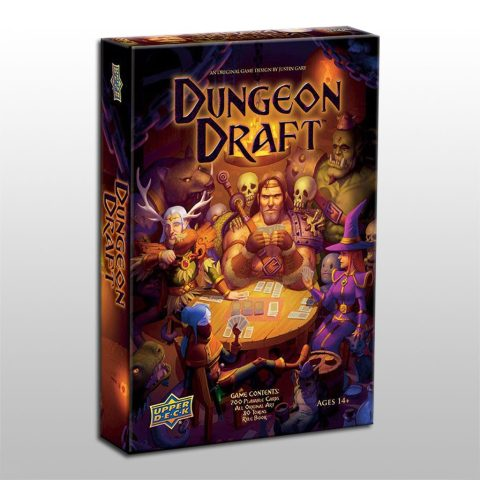 dungeon-draft