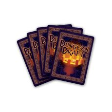 dungeon-draft cards
