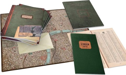 Sherlock-Holmes-Consulting-Detective-The-Baker-Street-Irregular contents