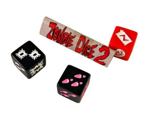 Zombie-Dice-Double contents