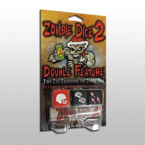 Zombie-Dice-Double
