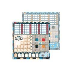Azul-Crystal-Mosaic2