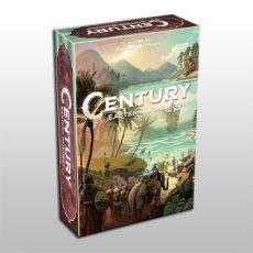 Century-Eastern-Wonders
